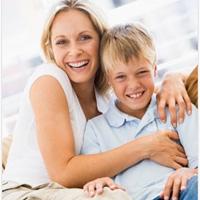 Консультации сексопатолога для мододой семьи
