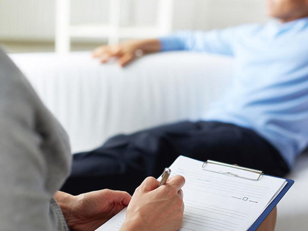Психологи и психотерапевты - в чем разница?