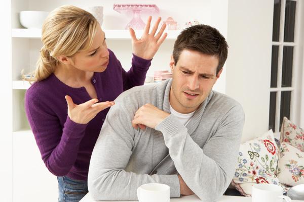 Психологическая помощь при сексуальном оскорблении
