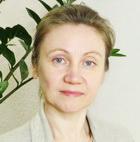 Грачева Оксана Анатольевна