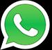 whatsapp_m.png